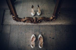 enchanted_brides_photography_elliot-8